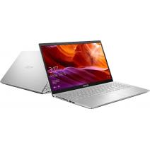 Notebook Asus M509DA-BR1382T