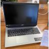 Notebook Acer Aspire 3 (A315-23G-R0GN)
