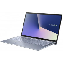 Notebook Asus ZenBook 14 (UM431DA-AM003T)