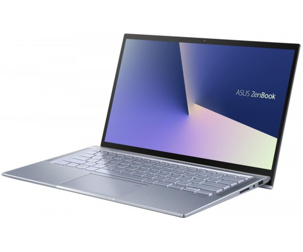 Notebook Asus ZenBook 14 (UM431DA-AM003T)