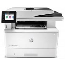 Tlačiareň HP LaserJet Pro MFP M428dw