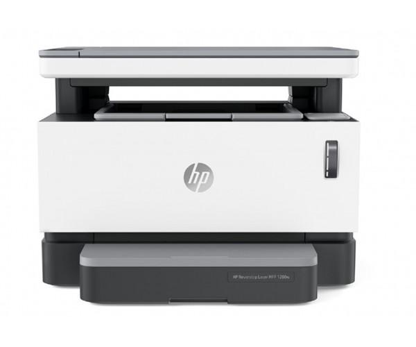 Tlačiareň HP Neverstop Laser 1200w