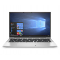 Notebook HP EliteBook 845 G7