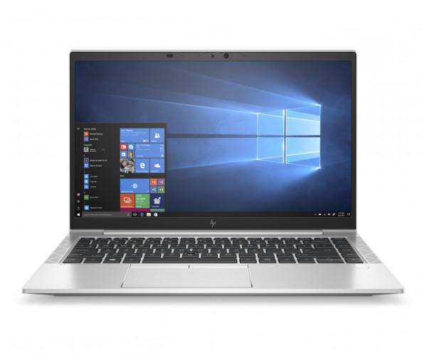 Notebook HP EliteBook 845 G7