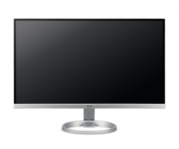 """Monitor 27"""" Acer R270"""