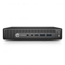 HP EliteDesk 800 G2 DM, Renovované PC