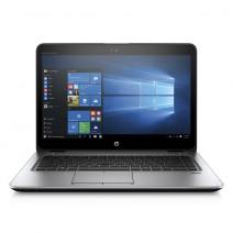 HP EliteBook 840 G3 (Renovovaný)
